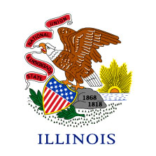 illinois-directorio-hispano