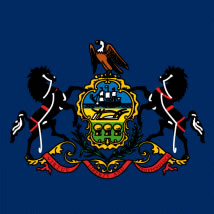 pennsylvania-directorio-hispano
