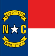 north-carolina-directorio-hispano
