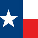 texas-directorio-hispano