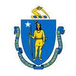 massachusetts-directorio-hispano